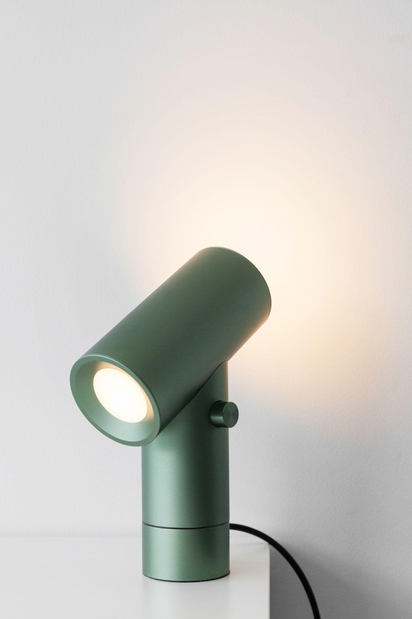 IGNANT-Design-Muuto-Tom-Chung-Beam-Lamp-005