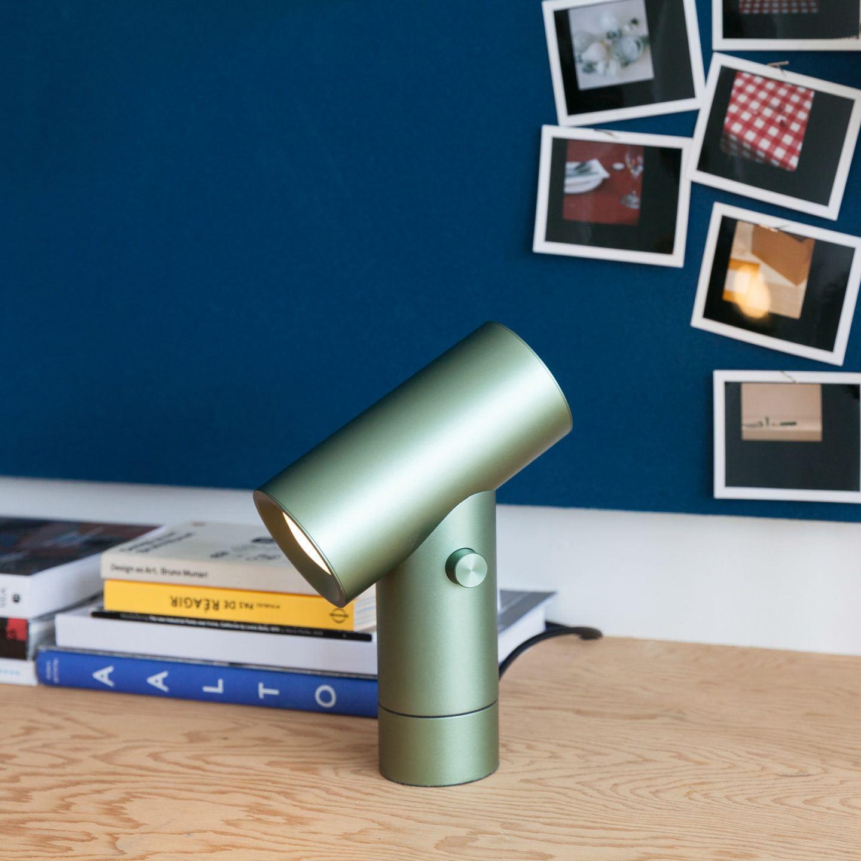 IGNANT-Design-Muuto-Tom-Chung-Beam-Lamp-006