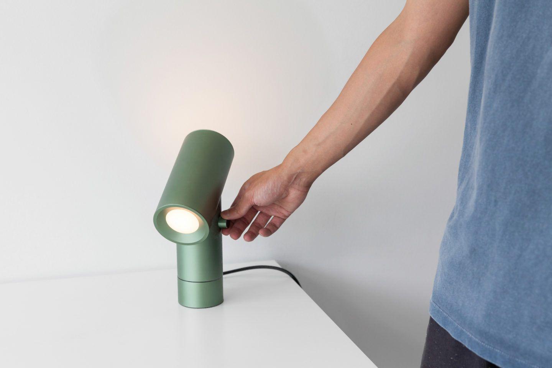 IGNANT-Design-Muuto-Tom-Chung-Beam-Lamp-007