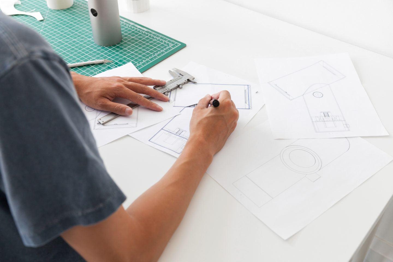 IGNANT-Design-Muuto-Tom-Chung-Beam-Lamp-008