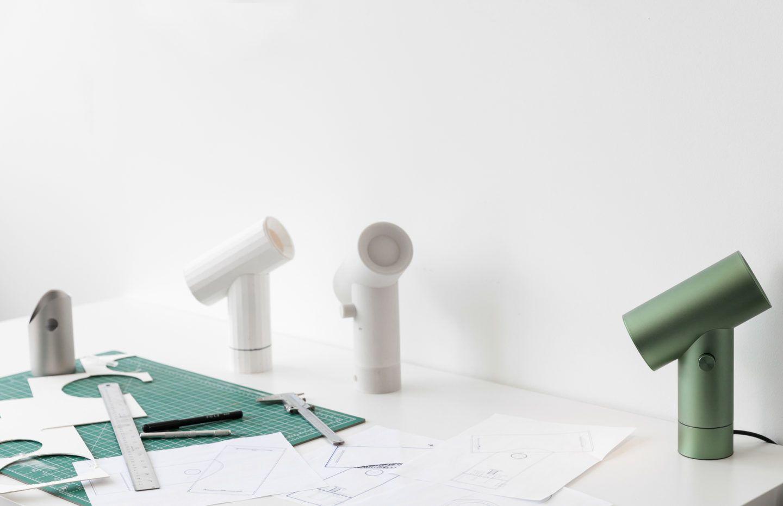 IGNANT-Design-Muuto-Tom-Chung-Beam-Lamp-009