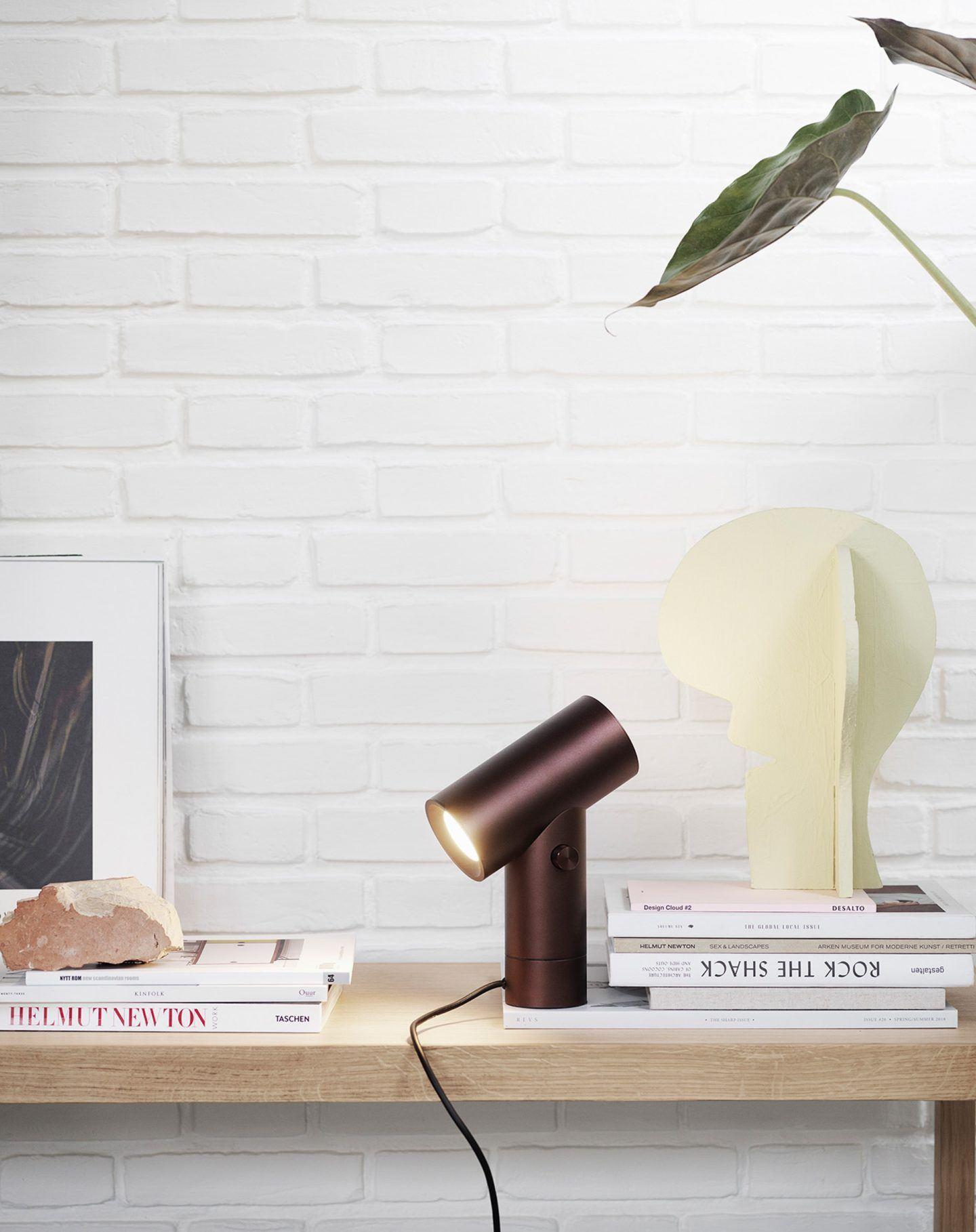 IGNANT-Design-Muuto-Tom-Chung-Beam-Lamp-010