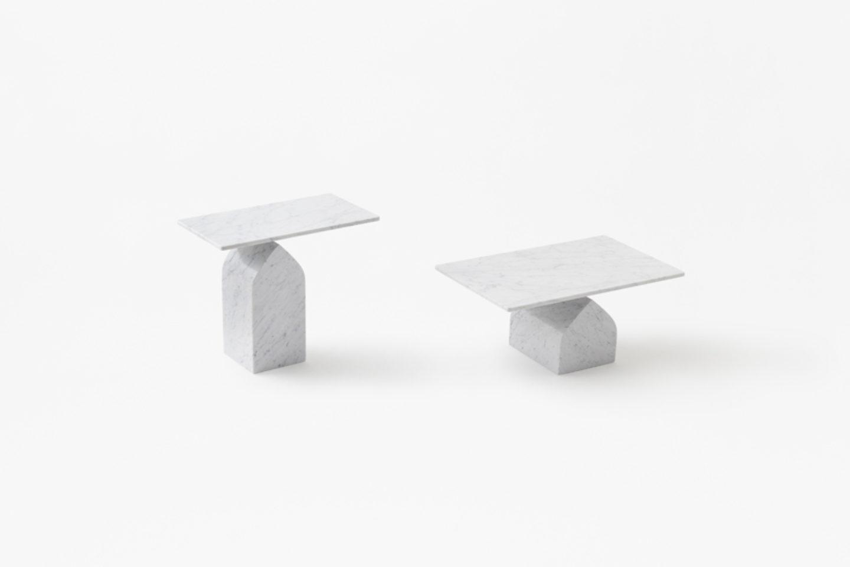IGNANT-Design-Nendo-Seesaw-0010