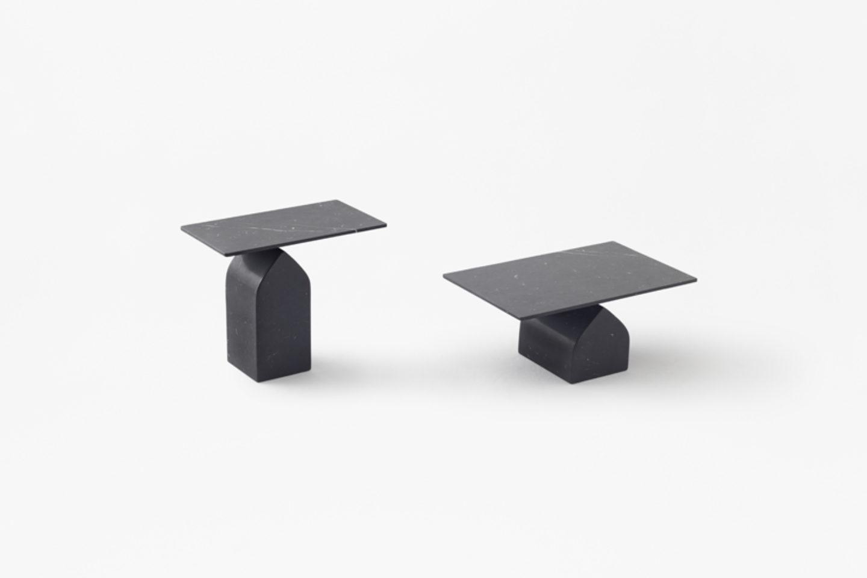 IGNANT-Design-Nendo-Seesaw-0015