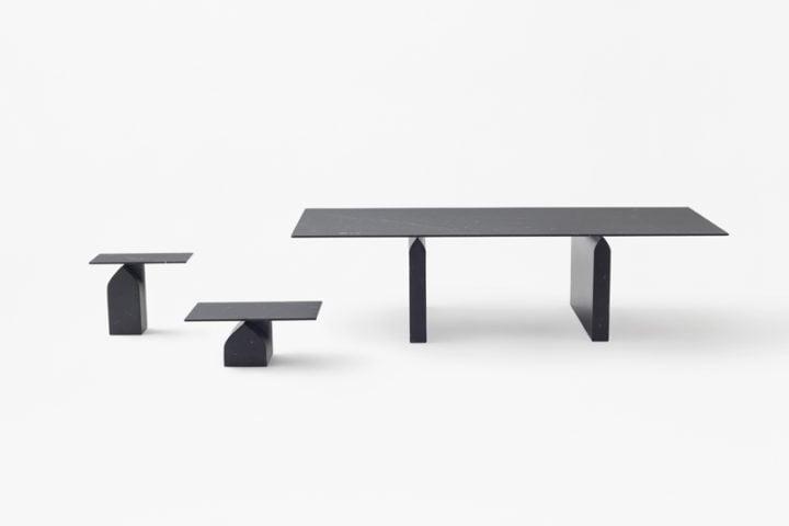 IGNANT-Design-Nendo-Seesaw-0016