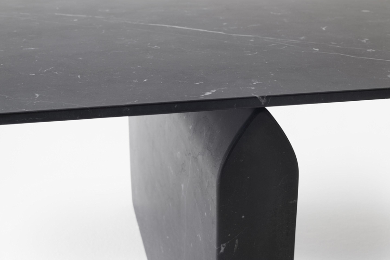IGNANT-Design-Nendo-Seesaw-003