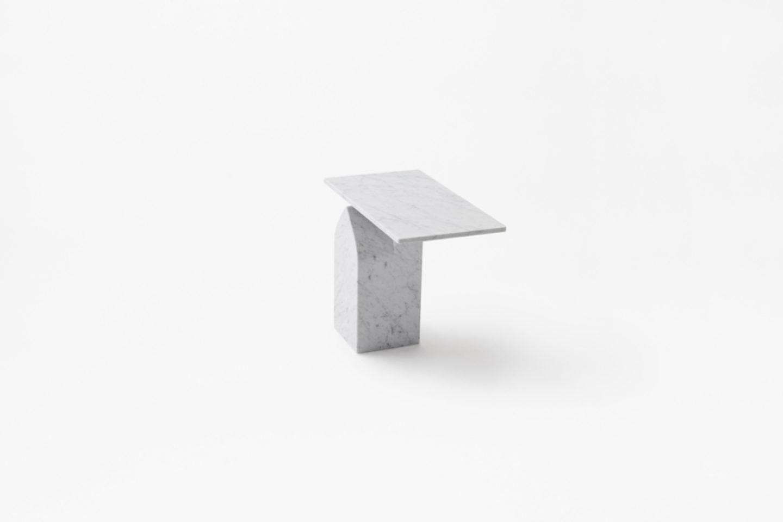 IGNANT-Design-Nendo-Seesaw-005