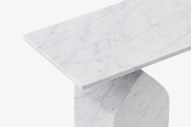 IGNANT-Design-Nendo-Seesaw-006
