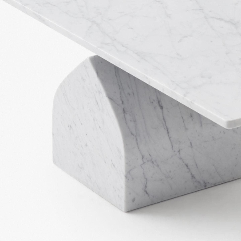 IGNANT-Design-Nendo-Seesaw-009