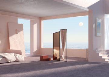 IGNANT-Design-Six-N-Five-Studio-The-Wait-002
