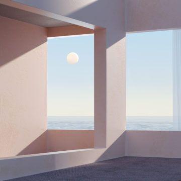 IGNANT-Design-Six-N-Five-Studio-The-Wait-003