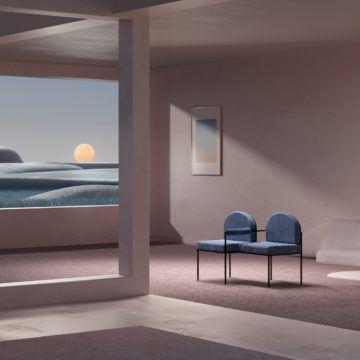 IGNANT-Design-Six-N-Five-Studio-The-Wait-005