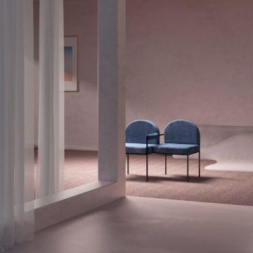 IGNANT-Design-Six-N-Five-Studio-The-Wait-006
