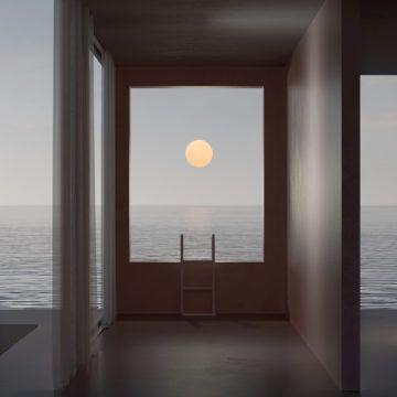 IGNANT-Design-Six-N-Five-Studio-The-Wait-007