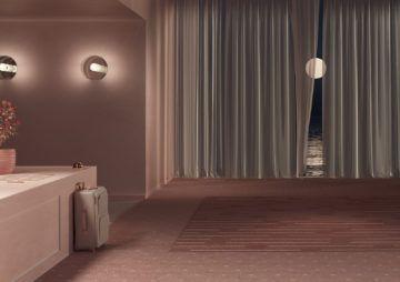IGNANT-Design-Six-N-Five-Studio-The-Wait-008