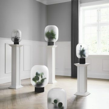 IGNANT-Design-Studio-Rem-Nebl-Planter-001