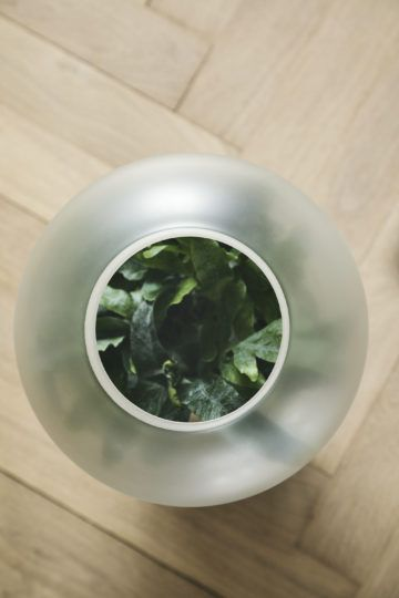 IGNANT-Design-Studio-Rem-Nebl-Planter-003