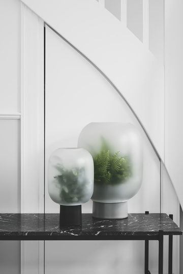 IGNANT-Design-Studio-Rem-Nebl-Planter-004