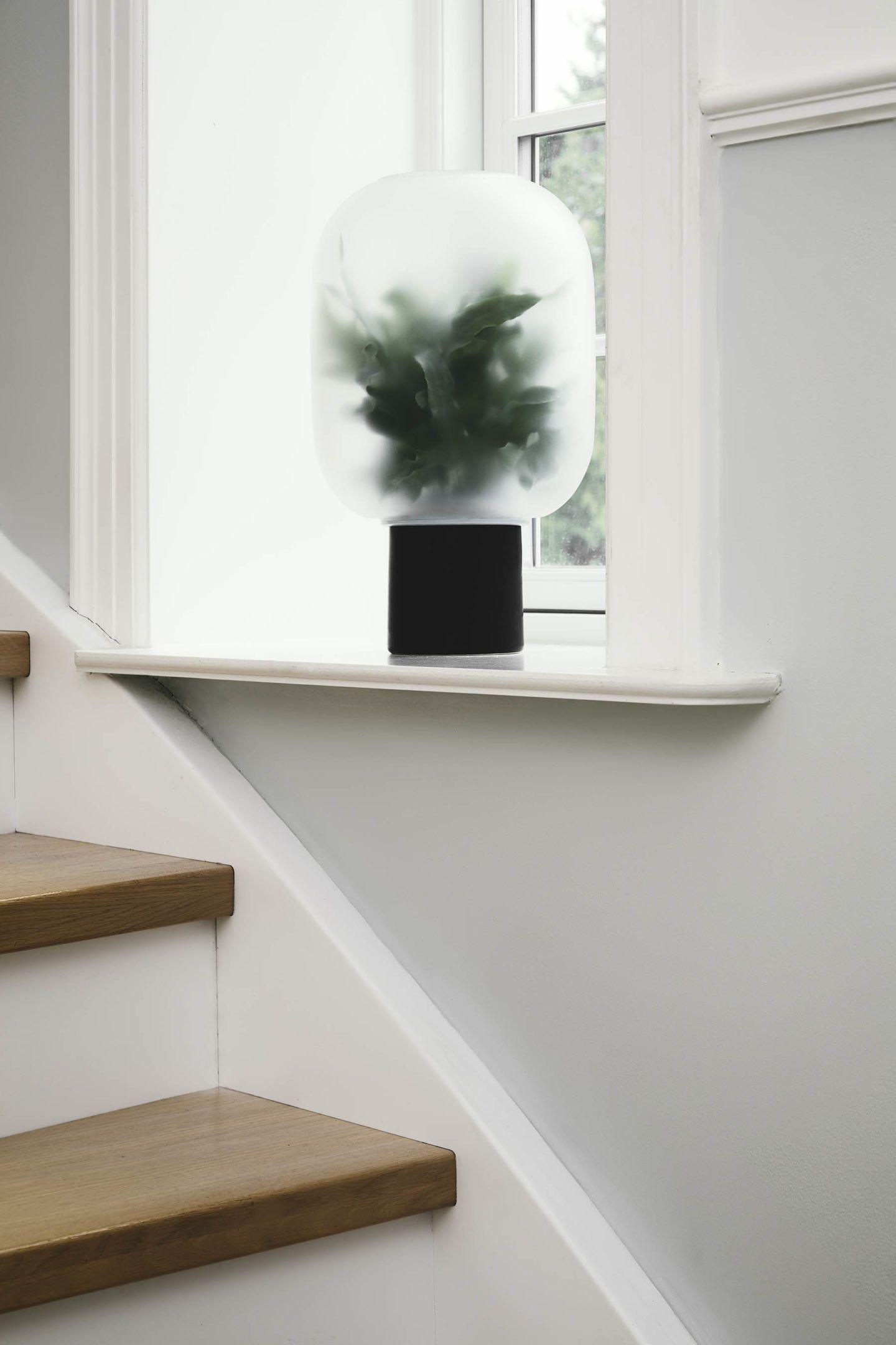 IGNANT-Design-Studio-Rem-Nebl-Planter-005