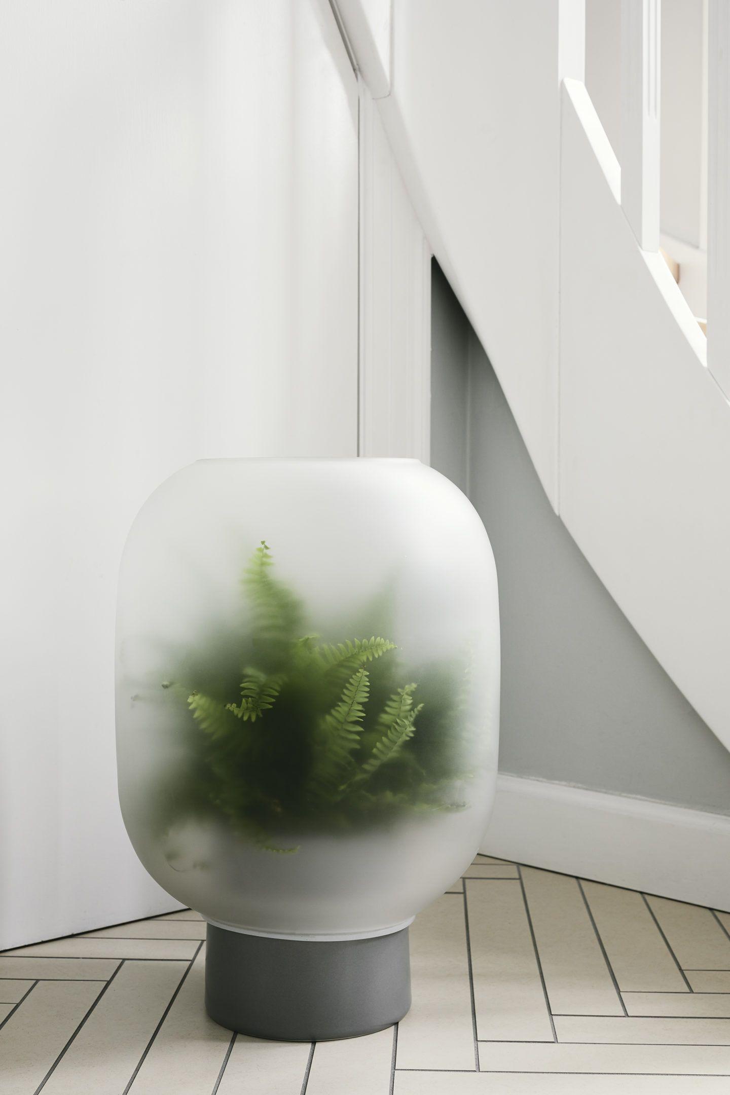 IGNANT-Design-Studio-Rem-Nebl-Planter-006