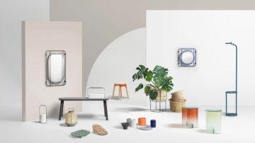 IGNANT-Design-Thinkk-Studio-Made-In-Thailand-001