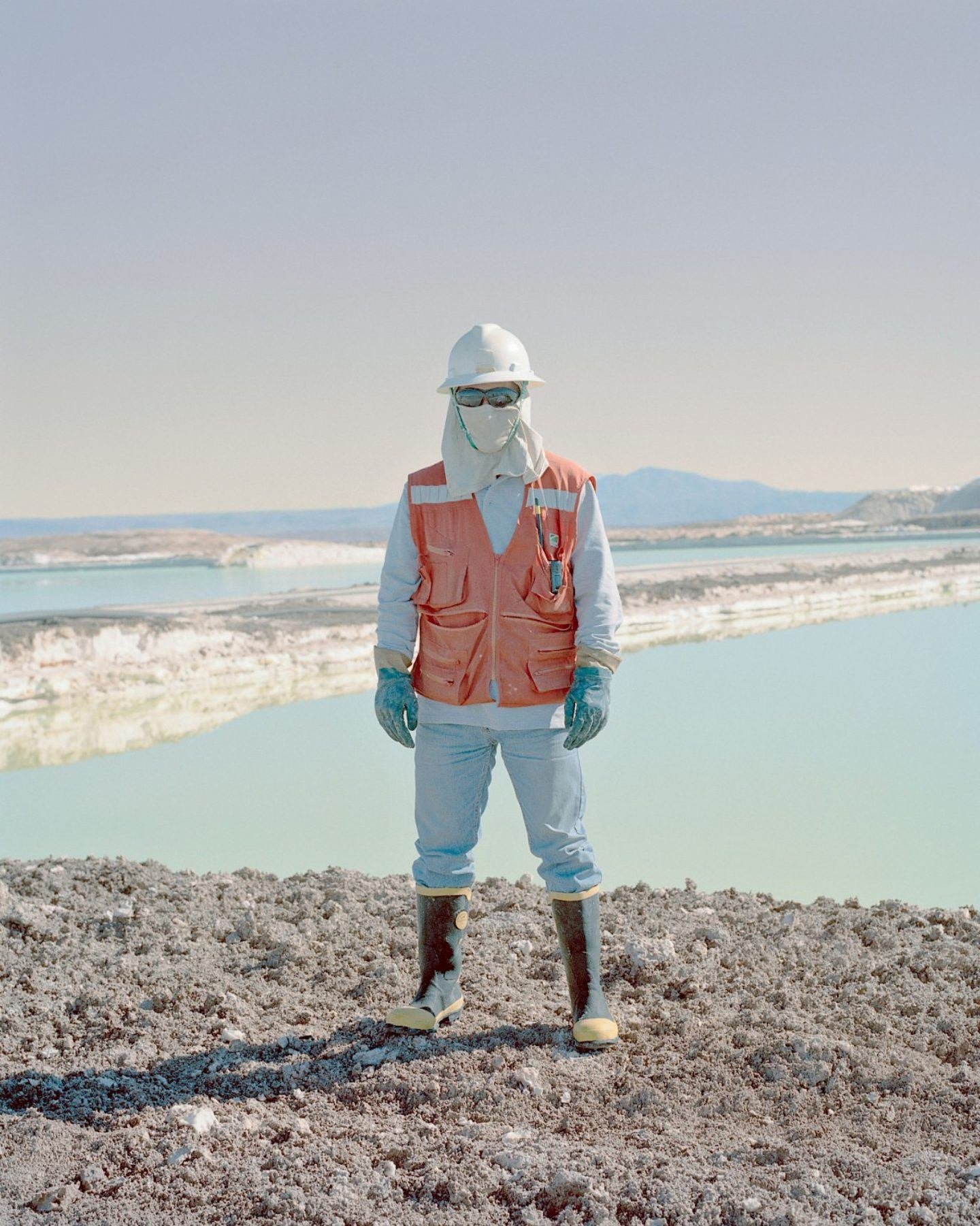 IGNANT-Photography-Catherine-Hyland-Atacama-0011
