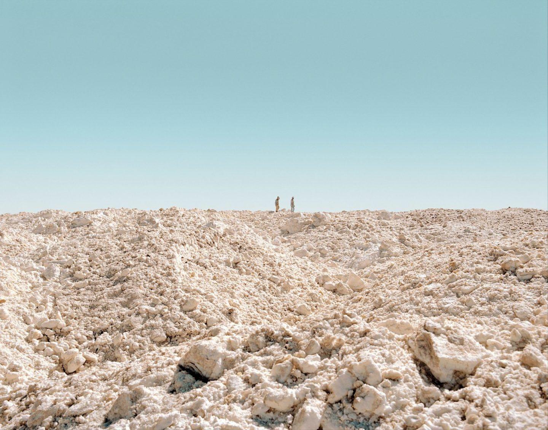 IGNANT-Photography-Catherine-Hyland-Atacama-0012