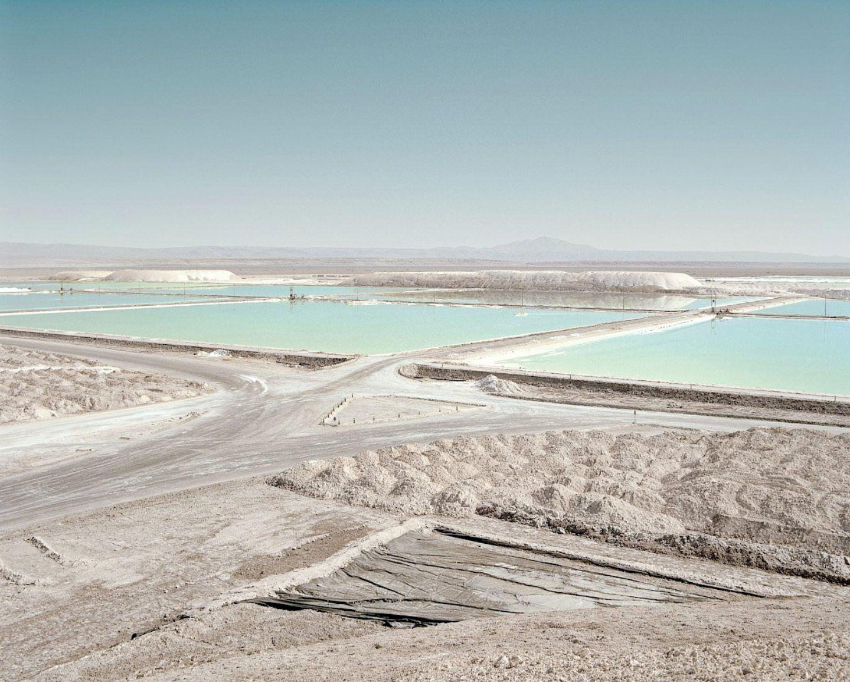 IGNANT-Photography-Catherine-Hyland-Atacama-0016