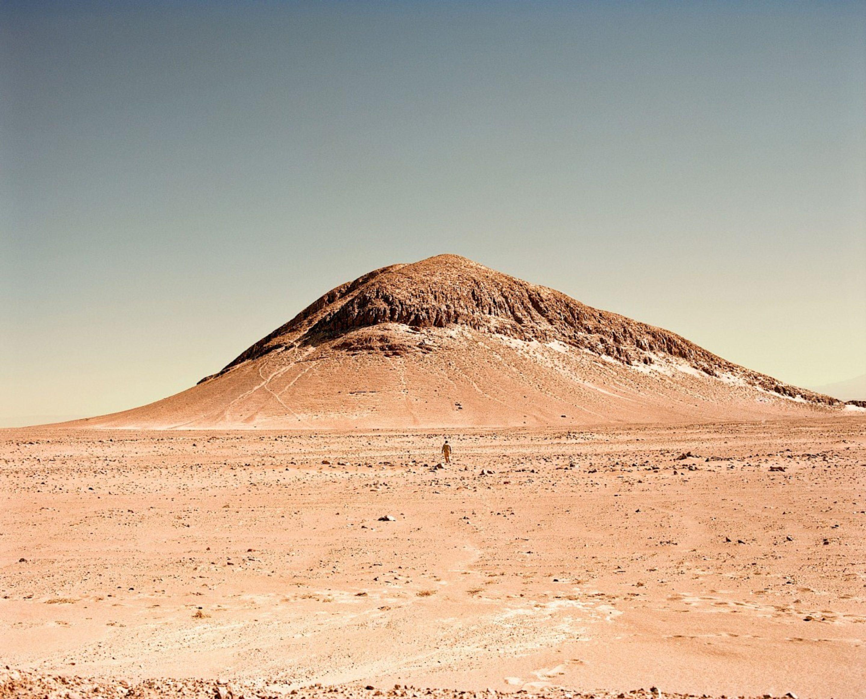 IGNANT-Photography-Catherine-Hyland-Atacama-0020