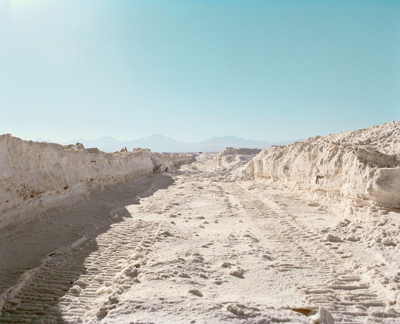 IGNANT-Photography-Catherine-Hyland-Atacama-0026