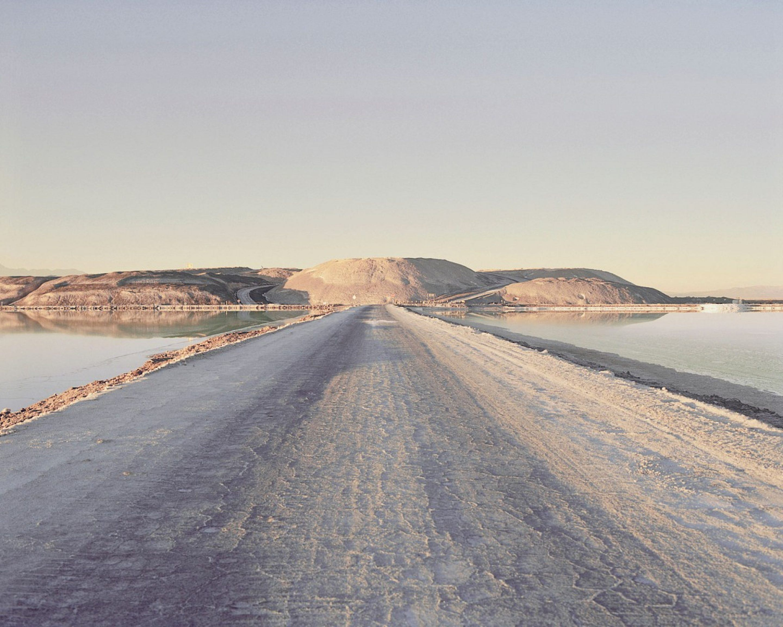 IGNANT-Photography-Catherine-Hyland-Atacama-0028
