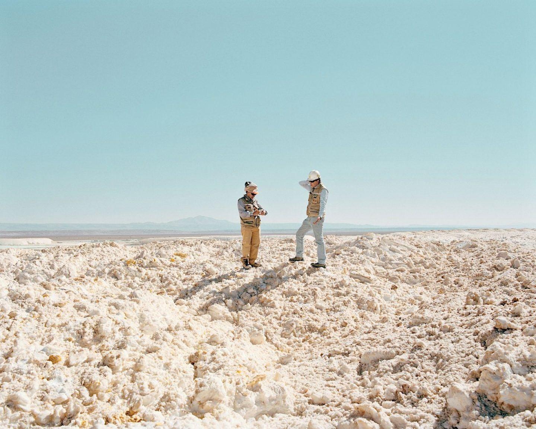 IGNANT-Photography-Catherine-Hyland-Atacama-0034