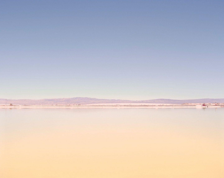 IGNANT-Photography-Catherine-Hyland-Atacama-0036