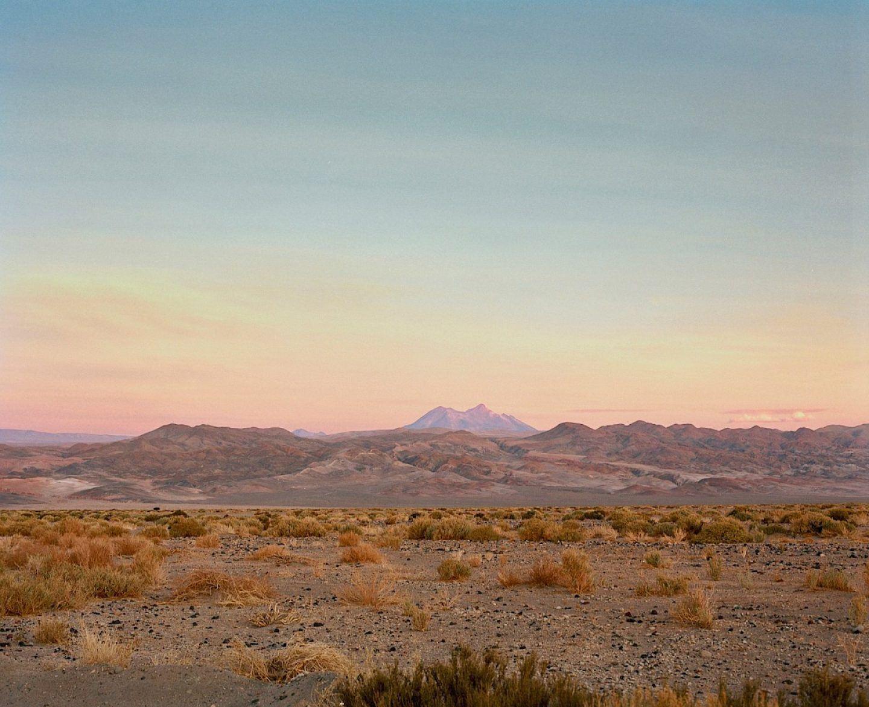 IGNANT-Photography-Catherine-Hyland-Atacama-0042