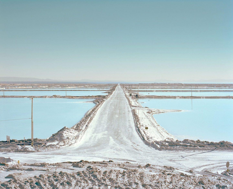 IGNANT-Photography-Catherine-Hyland-Atacama-006