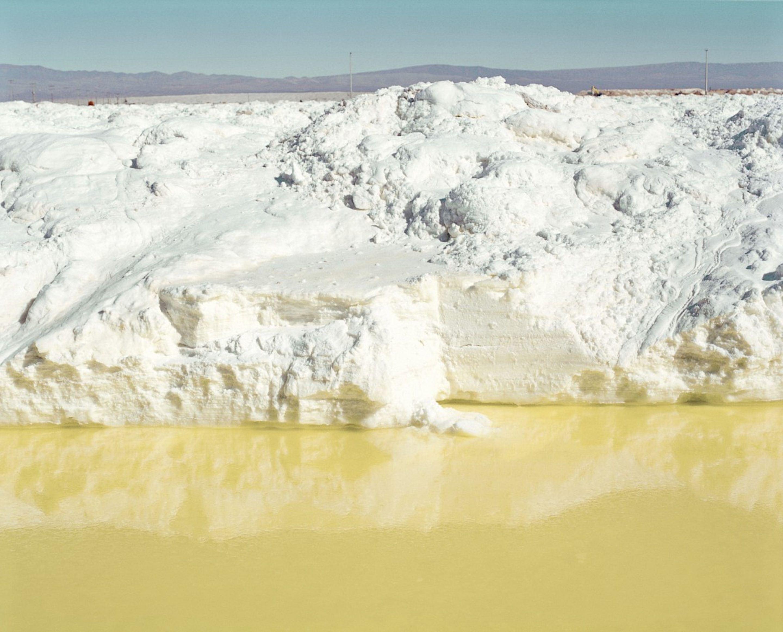 IGNANT-Photography-Catherine-Hyland-Atacama-008