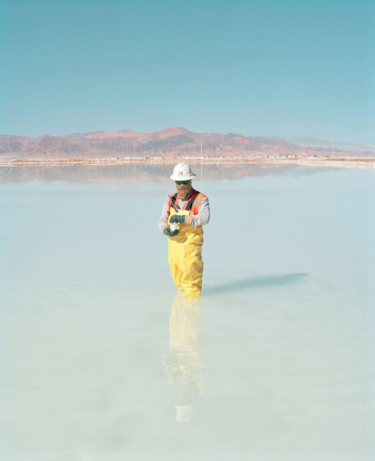 IGNANT-Photography-Catherine-Hyland-Atacama-009