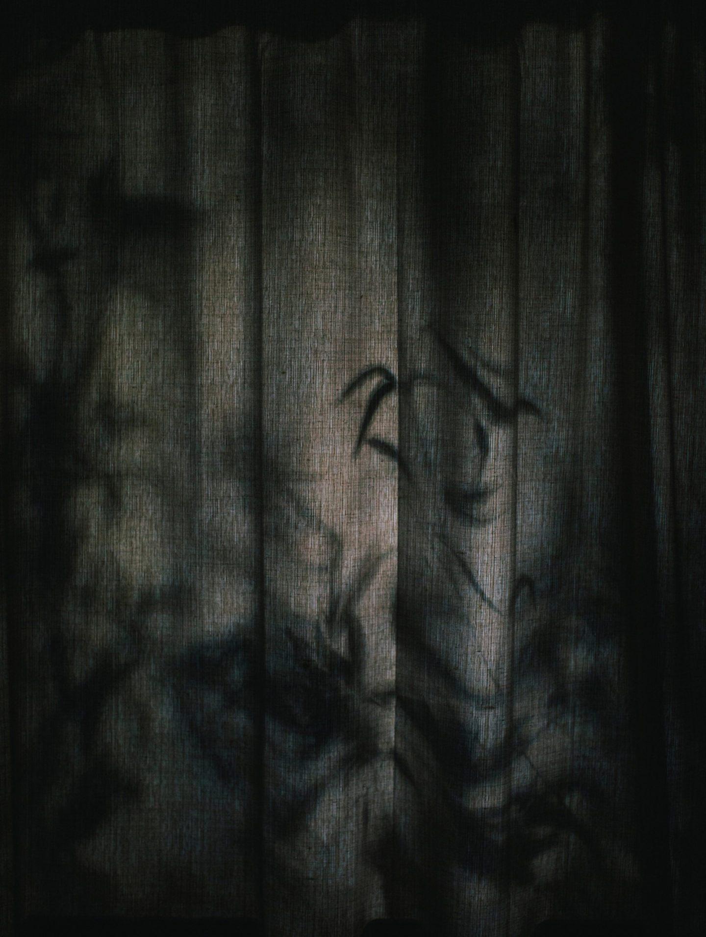 IGNANT-Photography-Chiara-Zonca-It-Devours-004