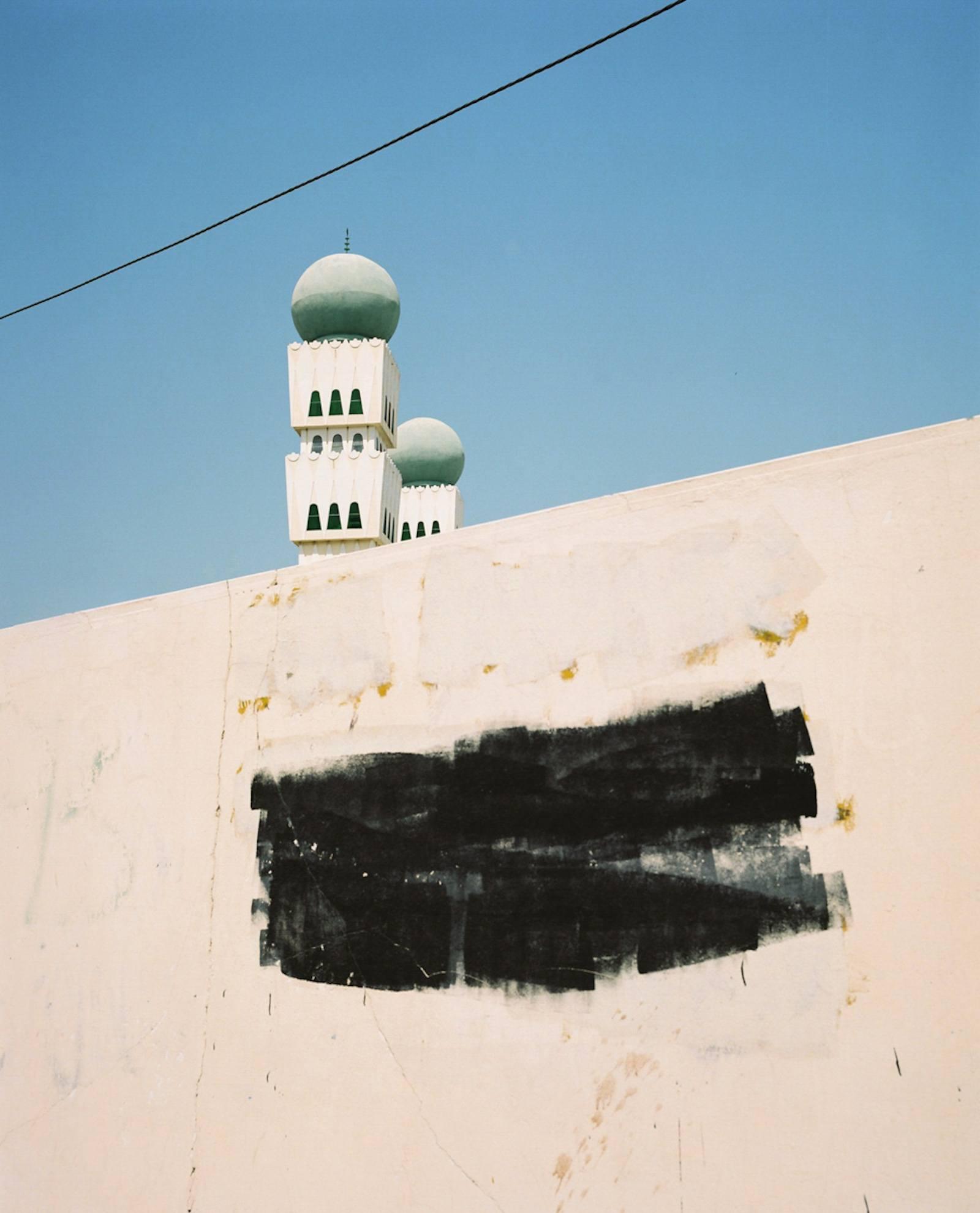 IGNANT-Photography-Dani-Pujalte-017