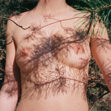 IGNANT-Photography-Jasmine-Deporta-11-0011