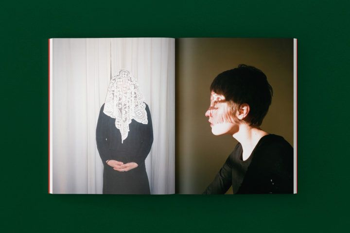 IGNANT-Photography-Jasmine-Deporta-11-0015