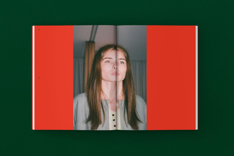 IGNANT-Photography-Jasmine-Deporta-11-0019