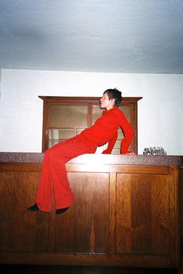 IGNANT-Photography-Jasmine-Deporta-11-004