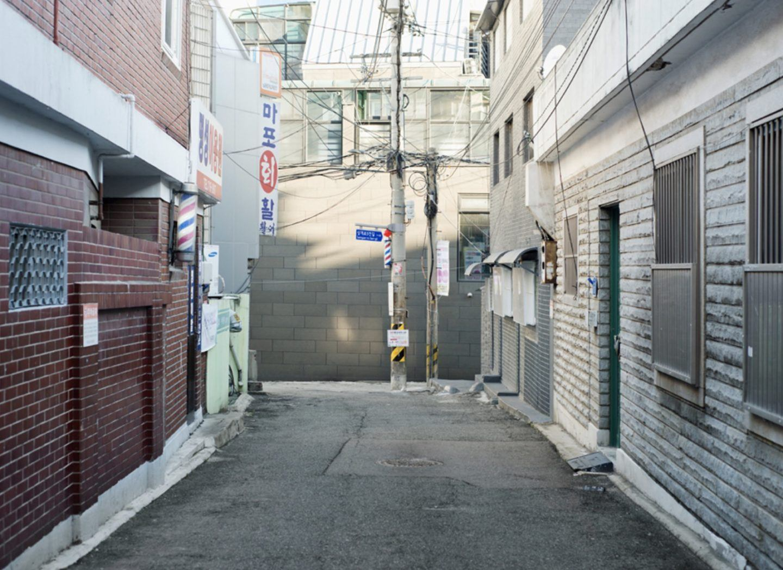 IGNANT-Photography-Michael-Gessner-Seoul-014