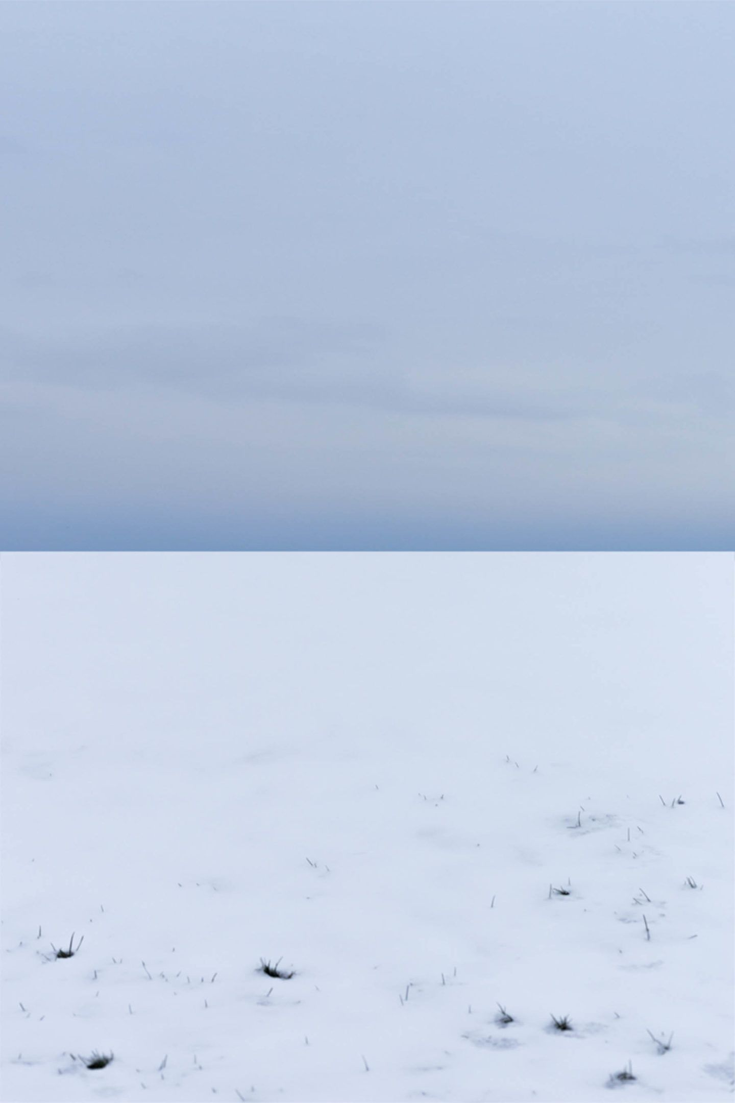 IGNANT-Photography-Naohiro-Maeda-Passages-0010