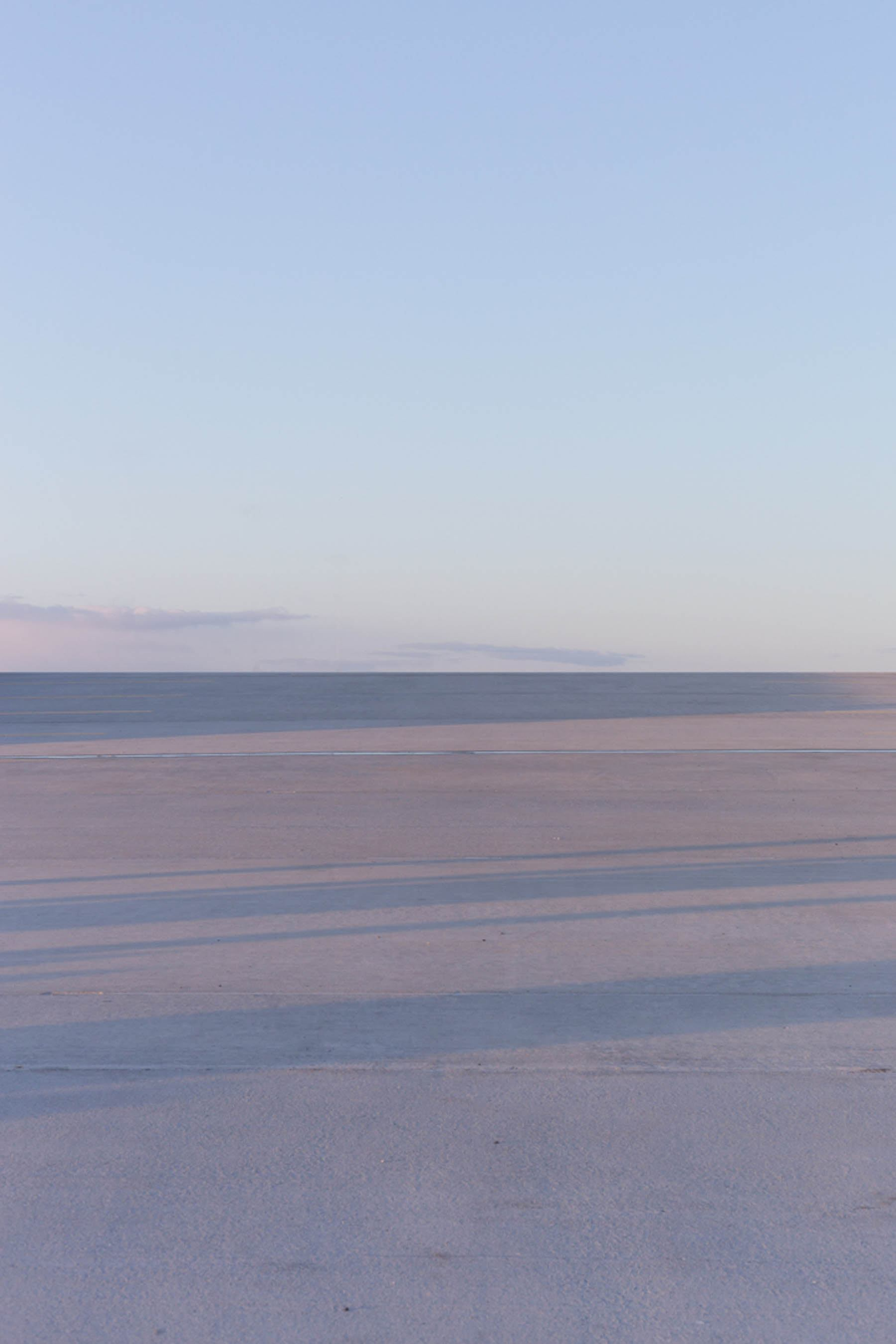 IGNANT-Photography-Naohiro-Maeda-Passages-0012