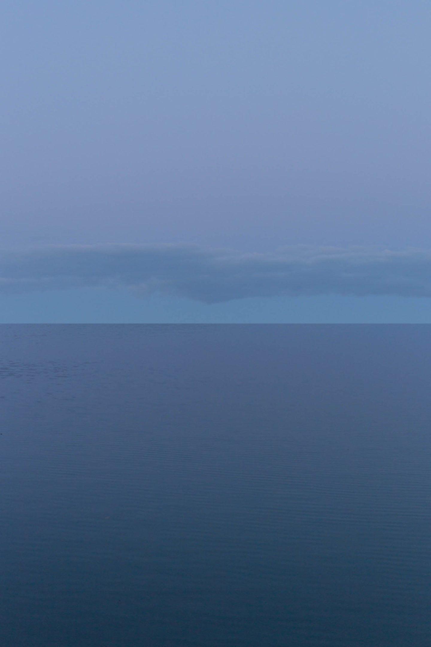 IGNANT-Photography-Naohiro-Maeda-Passages-0014