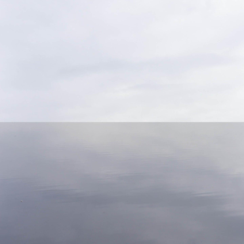 IGNANT-Photography-Naohiro-Maeda-Passages-0019