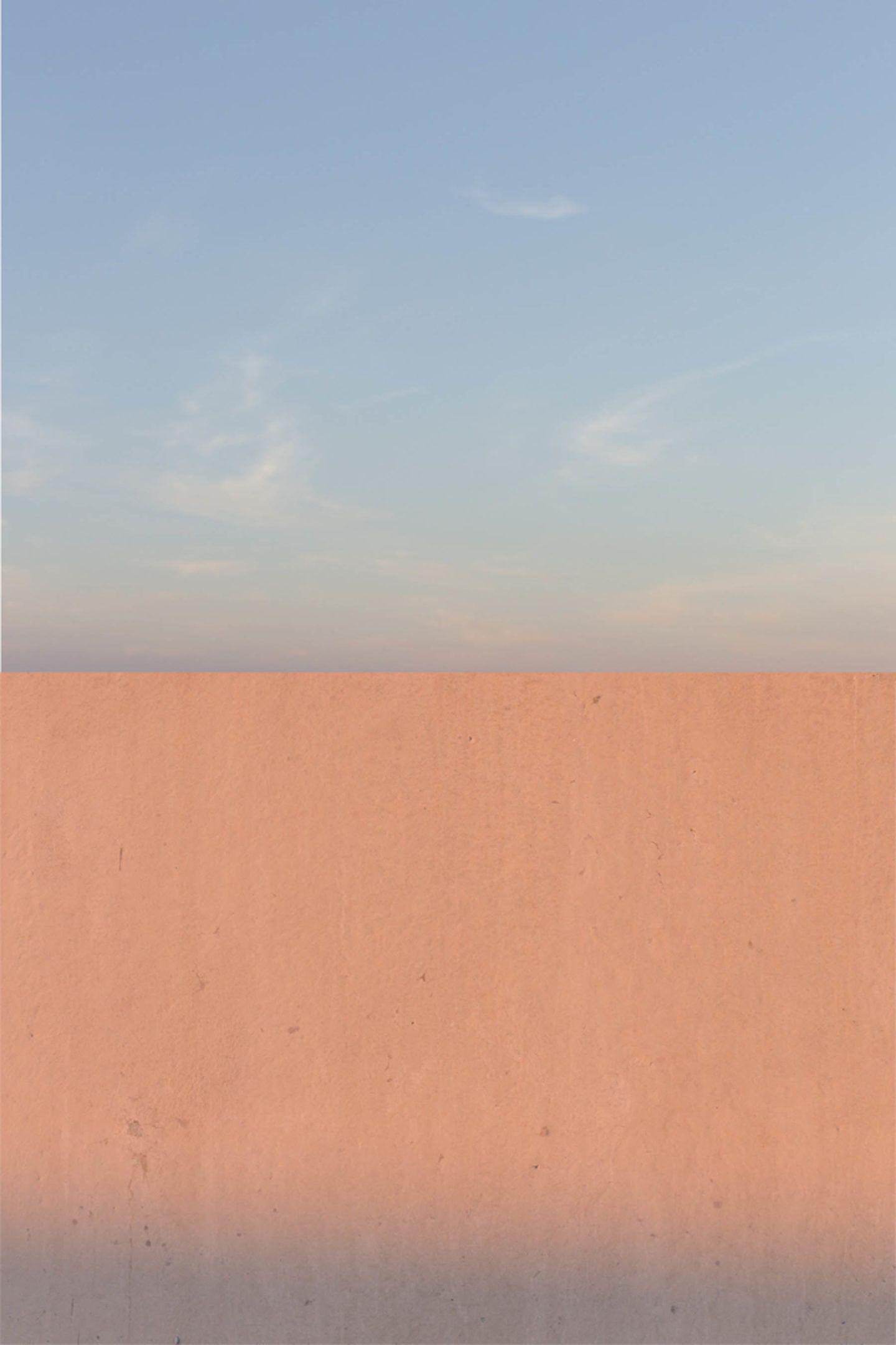 IGNANT-Photography-Naohiro-Maeda-Passages-003