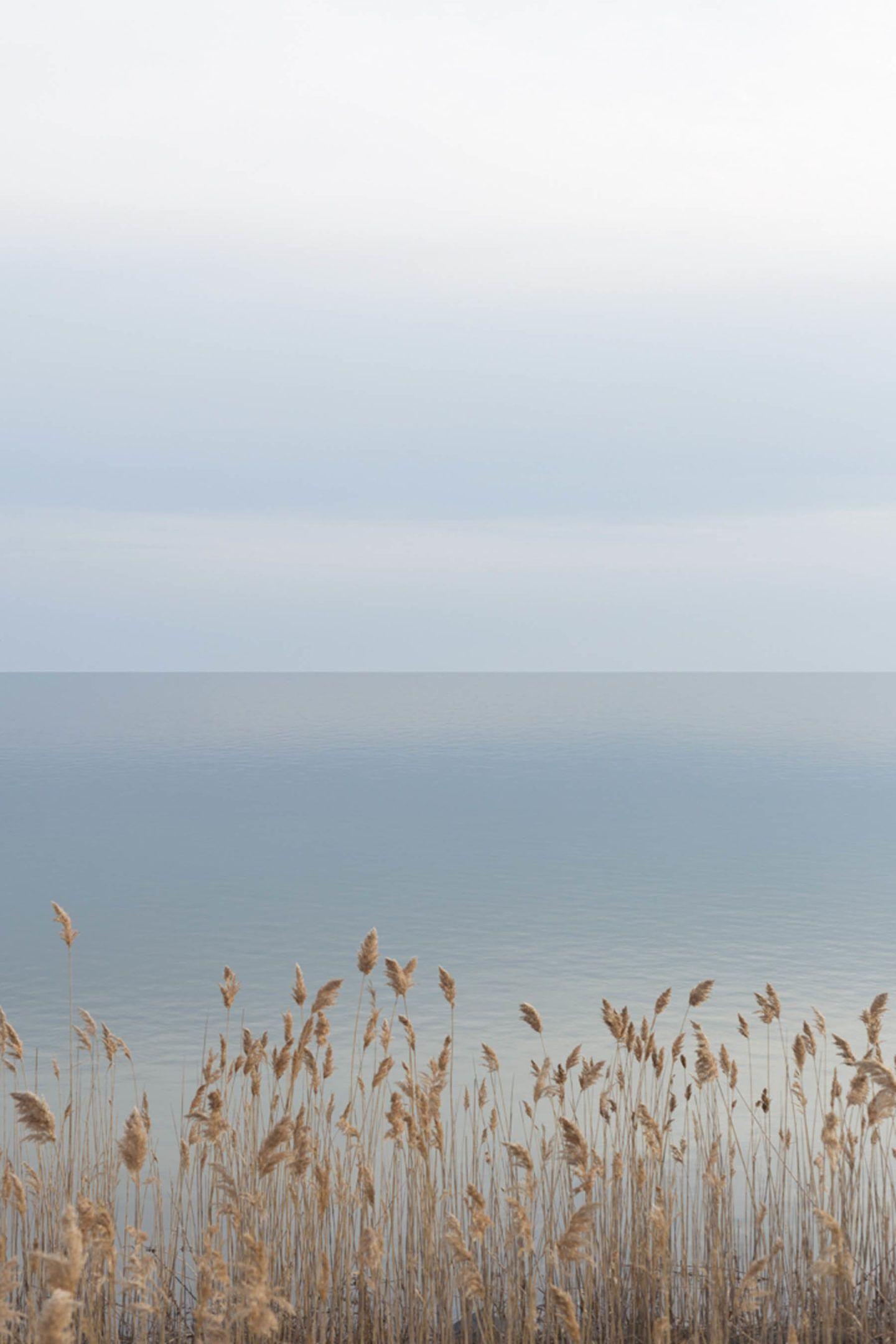 IGNANT-Photography-Naohiro-Maeda-Passages-007